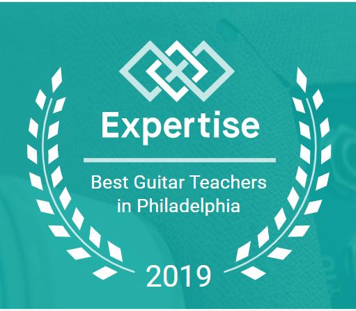 expert-award_2019_dma